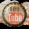 Pazziammo su Youtube
